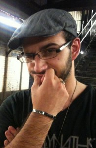 Me Hat